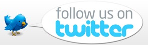 Follow Lichties Mad on Twitter